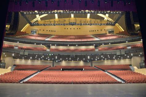 pabellon m auditorio inaugurar 225 man 225 el auditorio pabell 243 n m en monterrey