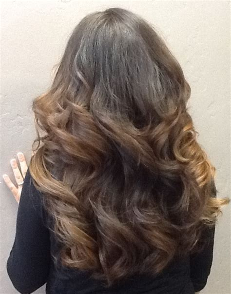 average price for partial highlights average cost for haircut and highlights lowlights color