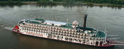 mississippi riverboat cruises from memphis to new orleans site map american queen steamboat company