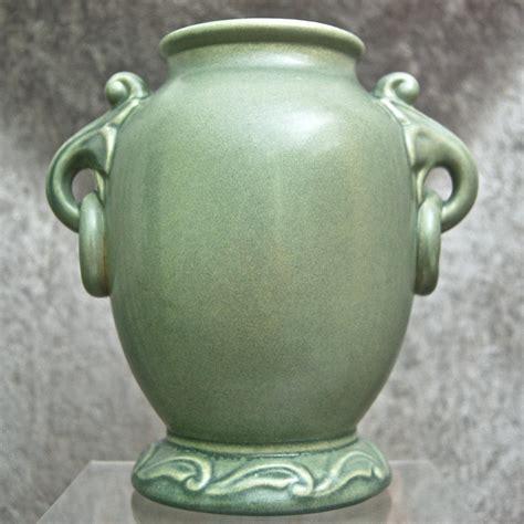Rumrill Vase by 2892 0l Jpg 1
