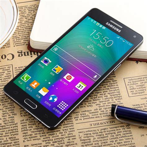 aliexpress mobile phone aliexpress buy original samsung galaxy a5 mobile