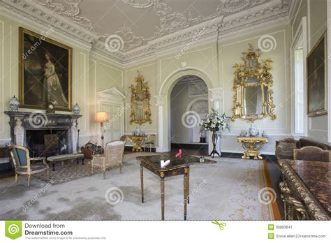 Images Of Rooms In Homes by Drawing Room Manor House Editorial