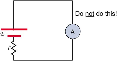 why do electrical circuits need resistors why do you put a resistor in a circuit 28 images do led turn signals need load resistors