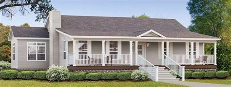modular homes vs site built homes sinclair oconee homes