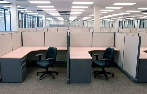 office furniture s office cubicle installations