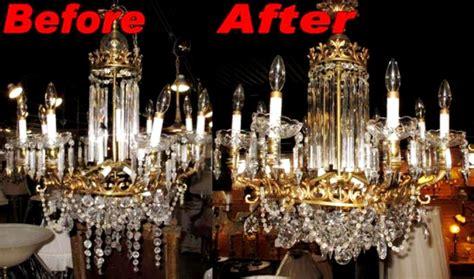 chandelier repair chandelier repair l shade pro