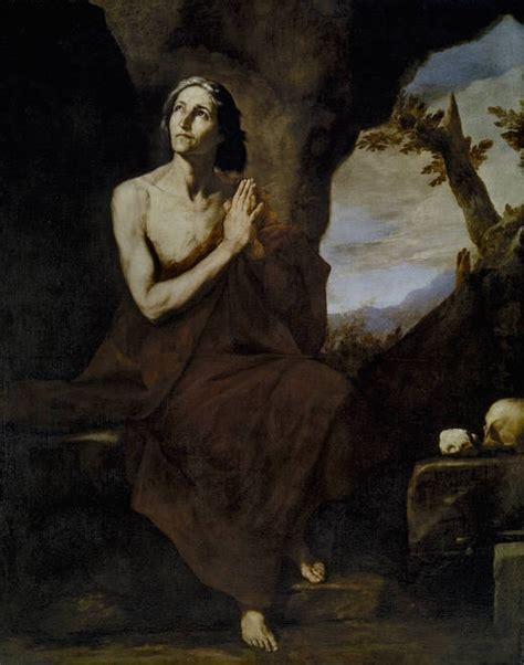 ba art goya espagnol 3836543176 les 465 meilleures images 224 propos de jusepe de ribera el espa 241 oleto sur baroque