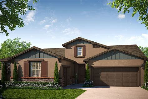 daele home floor plans home design and style