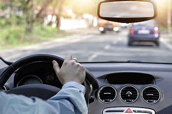 Auto Versicherung Diebstahl by Auto Gestohlen Was Zahlt Die Versicherung Und Was Tun