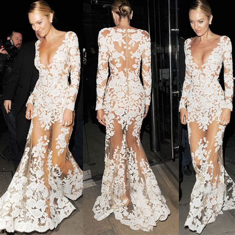 buy wholesale beyonce white dress from china