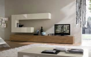 livingroom tv 20 ideas on how to integrate a tv in the living room