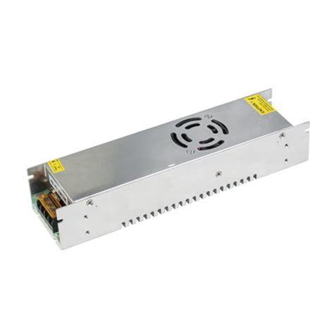 Jual Lu Led Dc 12 V led power supply for led lighting slim 250w 12v dc non waterproof ultralux
