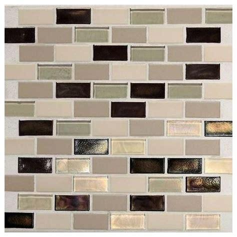 1 X 2 Brick Joint Floor Tile by Buy Daltile Coastal Keystones Tile Sunset Cove 2 X 1 Brick