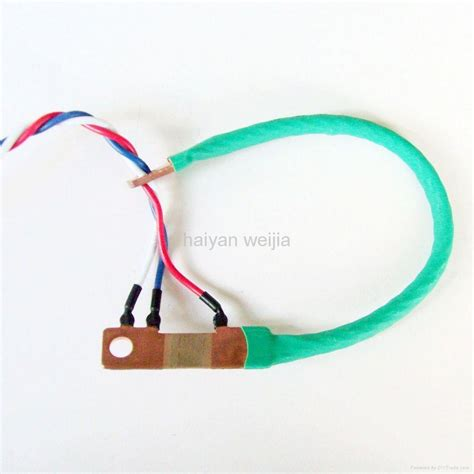 what material are shunt resistors made of and why shunt resistor material 28 images smakn 174 fl 2 500a 75mv dc current shunt resistor for
