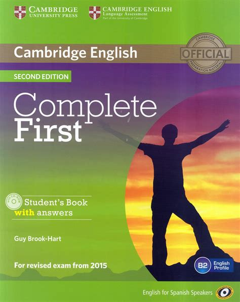 tiling complete 2nd edition books comprar libro complete fce second edition