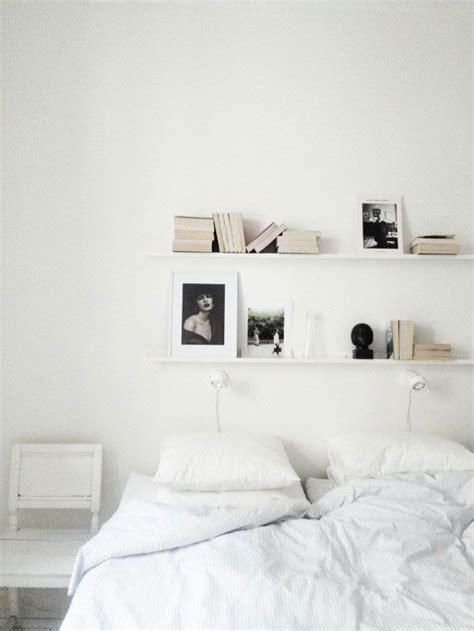 erdiges schlafzimmer 2090 besten bedroom spaces bilder auf