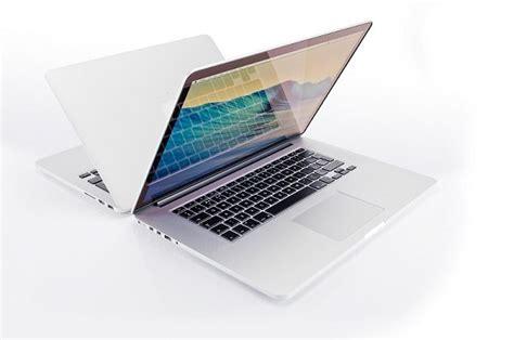 Macbook Pro Retina Mf839 10 laptop terbaik mahasiswa informatika murah berkelas