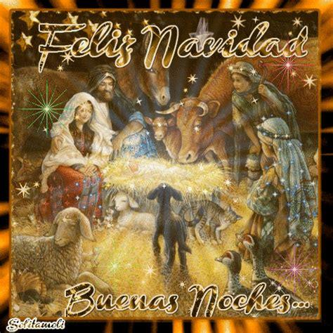 imagenes de navidad de buenas noches giflandia feliz navidad buenas noches