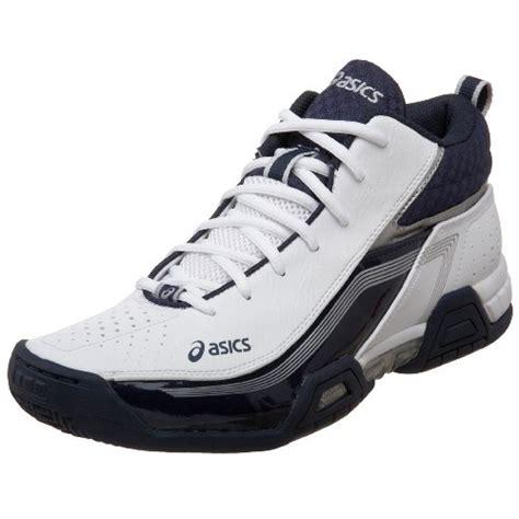 asics basketball shoe buy best cheap on asics s gel crossover basketball