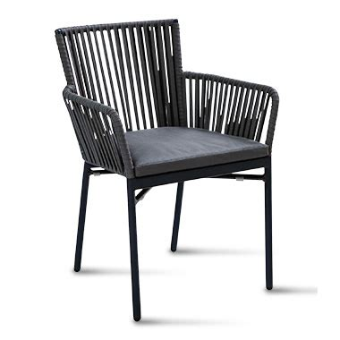Diego Chairs by Cafe Chairs Other Wholesale Chairs Commercial Furniture Australia