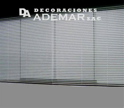 oferta persianas persianas horizontales persianas verticales oferta de