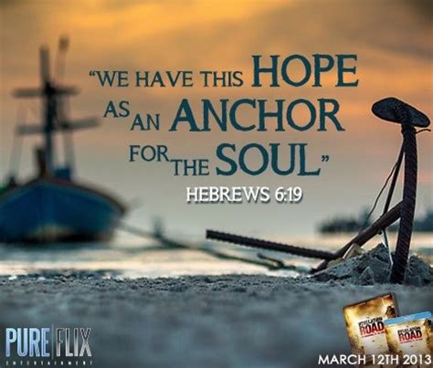 boat anchor expression hebrews 6 19 bible verse tattoo would be cute with an