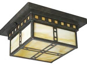 traditional ceiling light fixtures progress lighting craftsman ceiling fixture p3513