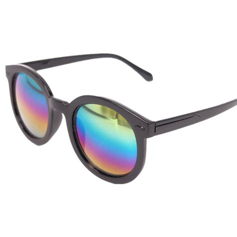 colored sunglasses multi colored sunglasses wayfarer louisiana brigade
