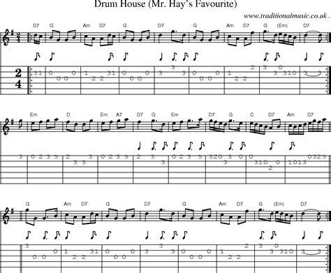 tutorial drum mp3 drum sheet music pdf four bars of fun sixes pdf ac