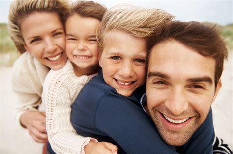lustige familienfotos ideen familien fotoshooting meine kartenmanufaktur de