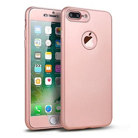 Casing Kesing Fulset Fullset Samsung C3322 what is the best cover iphone 7 plus out there on the market 2017 review product