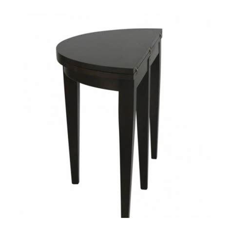 Table Et Chaise De Salle A Manger 950 by Table Console Salle A Manger