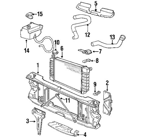 gm parts diagrams with part numbers part numbers gm k2500 parts diagrams gm auto parts