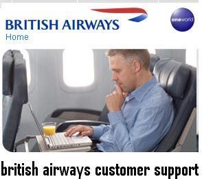 deutsche bank customer service number airways customer service number
