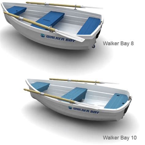 boat hull cleaning near me walker bay boats