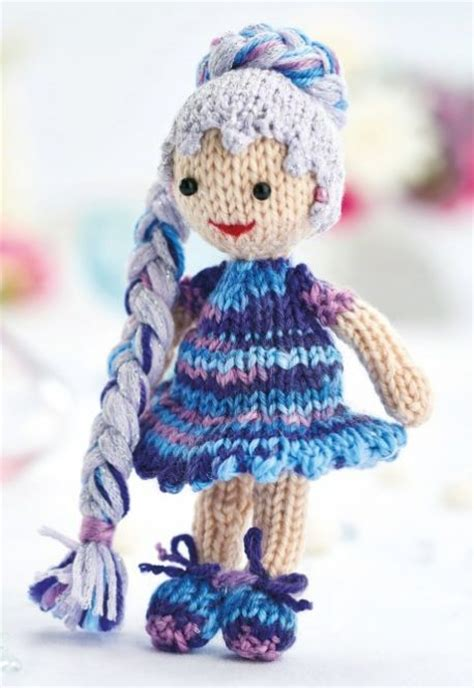 princess knitting pattern princess fifi what a cutie for your to