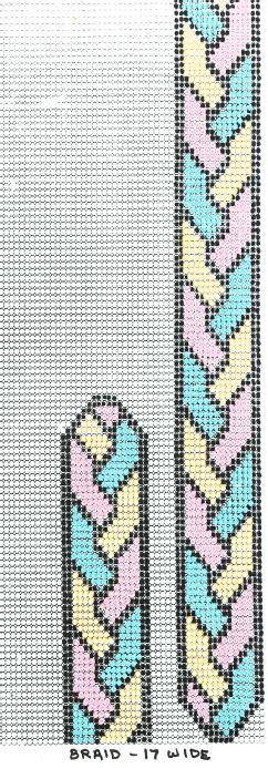 bead weaving loom patterns beadwork loom patterns 171 free patterns