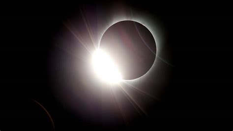 Corona Sweepstakes 2017 - total solar eclipse 2017 photos from around the country abc7ny com