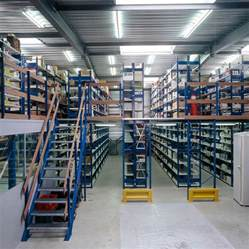 warehouse shelving systems avanta uk multi tier shelving warehouse shelving solutions