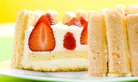 erdbeer tiramisu kuchen tiramisu kuchen rezepte suchen