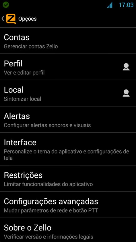 zello apk zello walkie talkie baixando apps apk