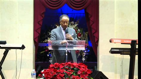 Awesome Ethiopian Evangelical Church Live #3: Maxresdefault.jpg