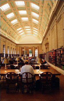 libreria universi the world s catalog of ideas