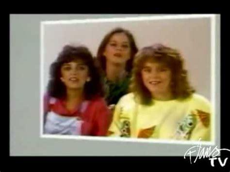 imagenes grupos musicales de los 80 grupos femeninos de los 80 s youtube