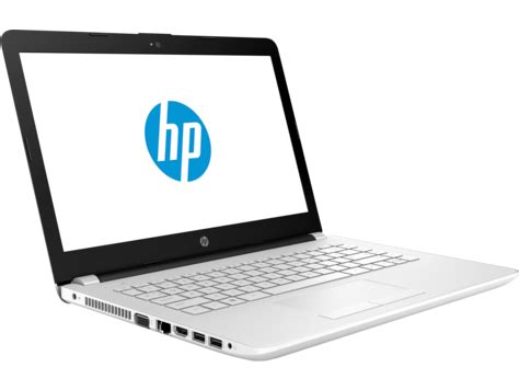 laptop hp 14 bs007la(1gr61la)  hp® méxico