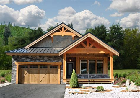 cedar homes plans osprey 2 post and beam family cedar home plans cedar homes