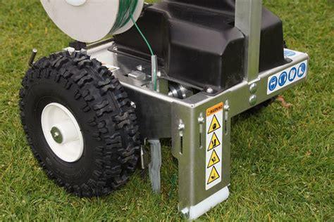 kabel leerrohr einziehen werkzeug motorger 228 te joseph inh wolfgang joseph auto mower