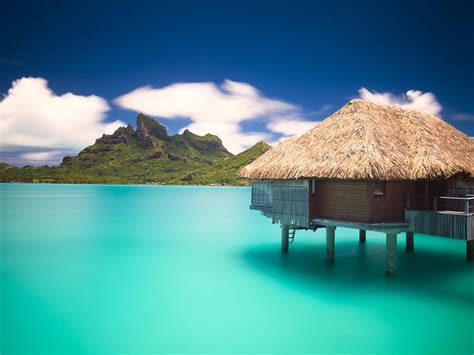 17 best images about overwater bungalows on pinterest 79 best images about le meridien bora bora on pinterest