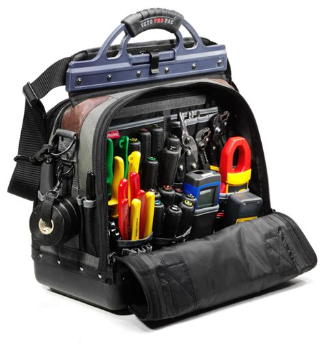 best laptop bags review veto pro pac tool bag