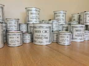 where to buy shabby chic paint choosing the shabby chic paint colours